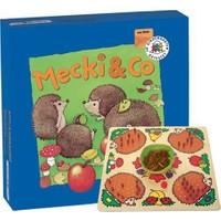 Beleduc Mecki&Co
