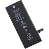 Kvy Apple iPhone 6S Batarya