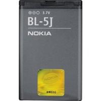 Kvy Nokia Bl-5J Batarya