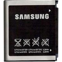 Kvy Samsung G600 Ab533640Cu Batarya