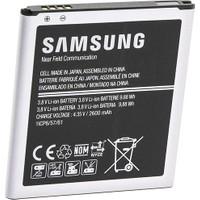 Kvy Samsung Galaxy Grand Prime Batarya Pil