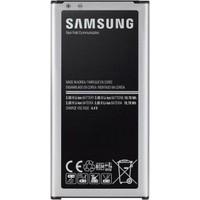 Kvy Samsung Galaxy S5 Batarya Pil 2800 Mah