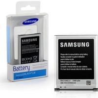 Kvy Samsung İ9300 Galaxy S3 Batarya Eb-L1G6Llucstd