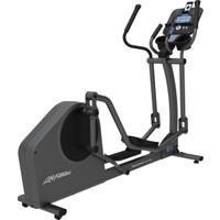 Life Fitness E1 Cross Trainer