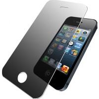 PanzerGlass™ PRIVACY FILTER iPhone 5/5S/5C/SE Temperli Cam Ekran Koruyucu