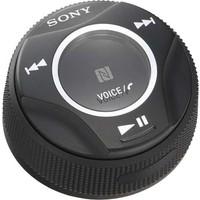 Sony RM-X7BT Bluetooth Özellikli Araç İçi Akıllı Telefon Kumandası