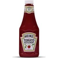Heinz Ketçap 1000 gr