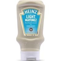 Heinz Mayonez Light 425 gr