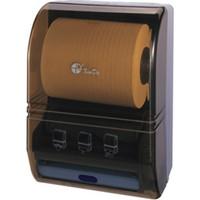 Bauboss Xinda CZQ20 Fotoselli Kağıt Havlu Dispenseri (Bal)