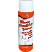 Biyoteknik Biyo Dermacure Herbio Kedi ve Köpekler İçin Cilt-Tüy Bakım Şampuanı 250 ml