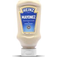 Heinz Mayonez 215G