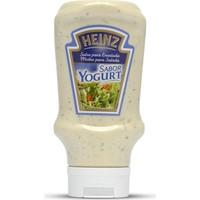 Heinz Yoğurt Salata Sosu 405 Gr