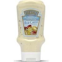 Heinz Rokfor Peynirli Salata Sosu 405 Gr