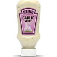 Heinz Sarımsak Sosu 225 Gr