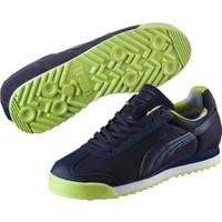 Puma 362484-01 Roma Günlük Spor Ayakkabı