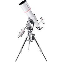 Bresser Messier - 152/760Mm Elektronik Ekvatoryal Kundaklı Mercekli Teleskop