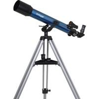 Meade Infinity 70 - 70/700Mm Manuel Alt/Az Kundaklı Mercekli Teleskop