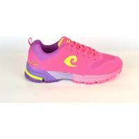 Pierre Cardin 70793 Bayan Spor Ayakkabı
