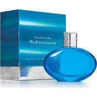Elizabeth Arden Mediterranean EDP 50 ml