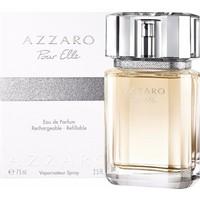 Azzaro Pour Elle EDP 75 ml