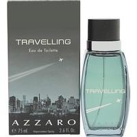Azzaro Travelling EDT 75 ml