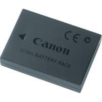 Canon Nb-3L Nb-3Lh Batarya Xus 700 D30 Ixus İ5