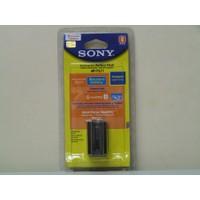 Sony Np-Fs21 Batarya Pil