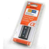 Sony Np-Fm55H M Serıes 7.2V Batarya