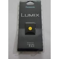 Panasonic Cga-S002 Batarya (Fz10/Fz15/Fz1/Fz2 /Fz20/Fz3/Fz4