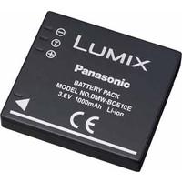 Panasonic Dmw-Bce10E Batarya (Fs, Fx Ve Sdr-S Serileri)