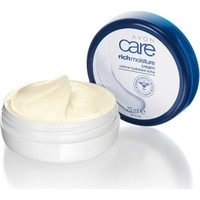 Avon Care Nemlendirici Krem 75 Ml.