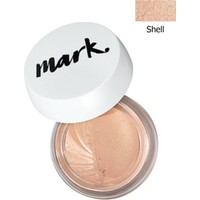 Avon Mark Mat Köpük Fondöten Shell