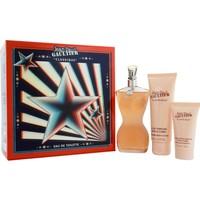 Jean Paul Gaultier Classique Gift Set For Women
