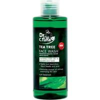 Farmasi Tea Tree Çay Agacı Yüz Yıkama Jeli