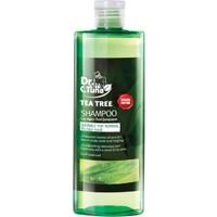 Farmasi Çay Ağacı Özel Şampuan