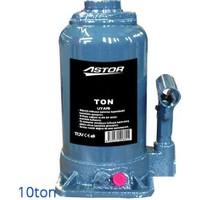 Astor Şişe Kriko 10 Ton