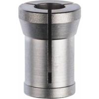 Bosch 6 Mm Penset - Pof 500/600 Ggs 27/C 2608570047