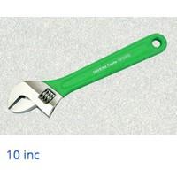 İzeltaş Elta Kurbağacık Anahtar (Pvc) 10