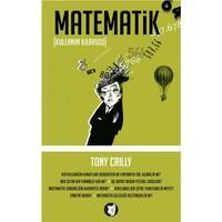 Matematik Kullanım Kılavuzu