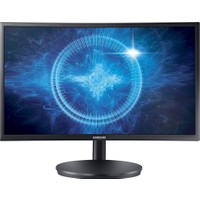 "Samsung LC27FG70FQMXUF 27"" 1ms (2xHDMI+Display) Full HD Curved VA IPS Monitör"