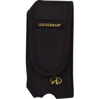 Leatherman Standart Kılıf 4.5''