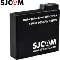 Sjcam Sjcam M20 Orjinal Batarya Pil
