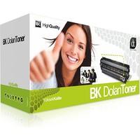 Kyocera Tk-1110 Dolan Toner (2.500 Sayfa) - Fs-1040Dn / 1020Mfp / 1120Mfp