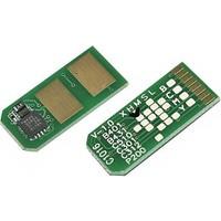 Oki B401/B441/Mb451 /B431/ Mb461/ 471/ 491 Uyumlu Toner Çip (2500 Sayfalık) Chip