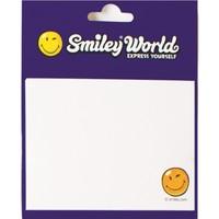 Smiley Desenli 50 Yp 100x75
