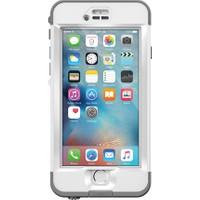 Lifeproof Nüüd Apple iPhone 6S Kılıf