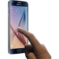 Otterbox Clearly Protected Alpha Glass Samsung Galaxy S6 Ekran Koruyucu