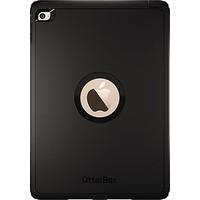 Otterbox Defender Apple iPad Air 2 Kılıf Black