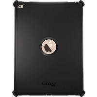 Otterbox Defender Apple iPad Pro 12.9 Kılıf Black