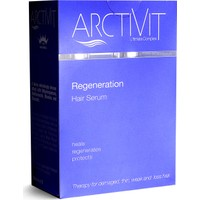 Arctivit Regeneration Serum